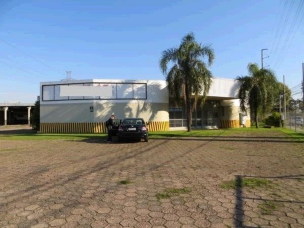 Loja para alugar no bairro Sarandi, em Porto Alegre