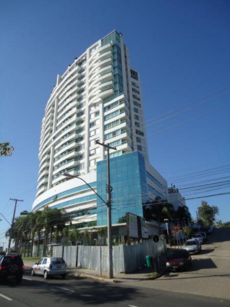 Sala/conjunto comercial para alugar no bairro Boa Vista, em Porto Alegre