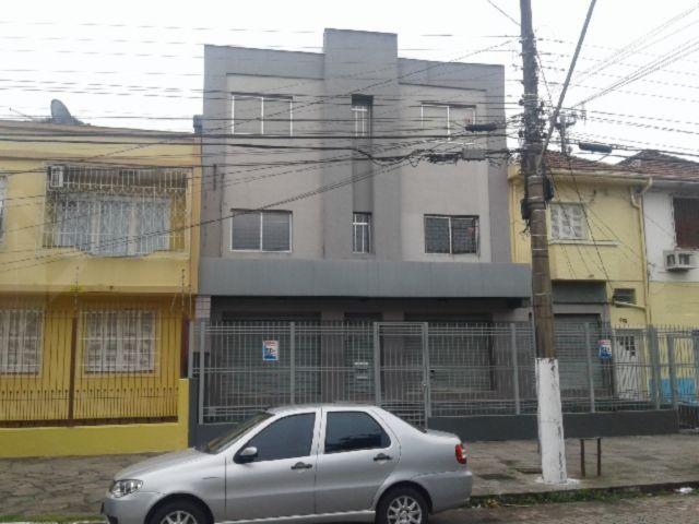 Prédio para alugar no bairro Sao Geraldo, em Porto Alegre