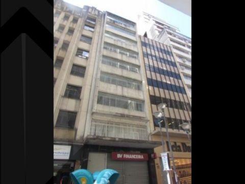 Prédio para alugar no bairro Centro Histórico, em Porto Alegre