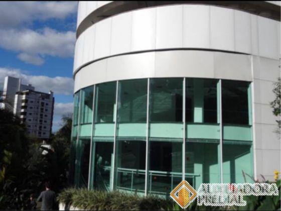 Loja para alugar no bairro Boa Vista, em Porto Alegre