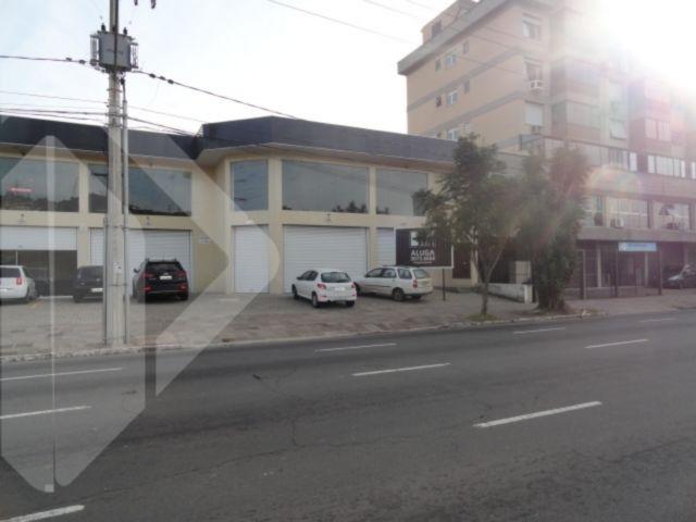Loja para alugar no bairro Partenon, em Porto Alegre
