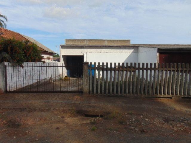 Depósito/armazém/pavilhão para alugar no bairro Neopolis, em Gravatai