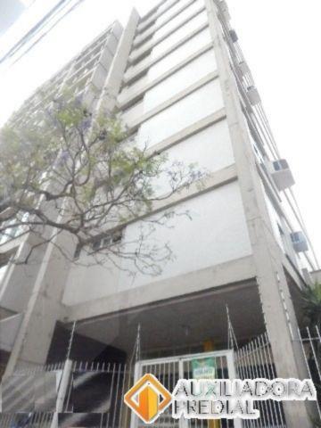 Loja para alugar no bairro Praia De Belas, em Porto Alegre