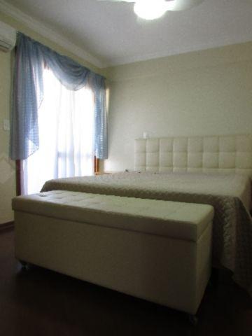 Apartamento 3 quartos para alugar no bairro Vila Nova, em Novo Hamburgo