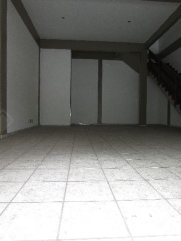 Sala/conjunto comercial para alugar no bairro Rio Branco, em Novo Hamburgo