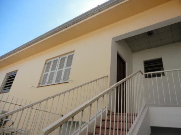 Apartamento 3 quartos para alugar no bairro Rio Branco, em Novo Hamburgo