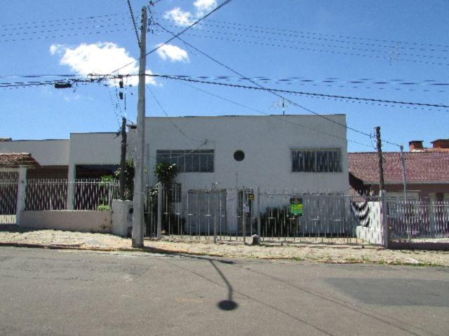 Prédio para alugar no bairro Sao Jose, em Novo Hamburgo