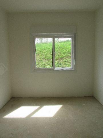Apartamento 2 quartos para alugar no bairro Rondonia, em Novo Hamburgo