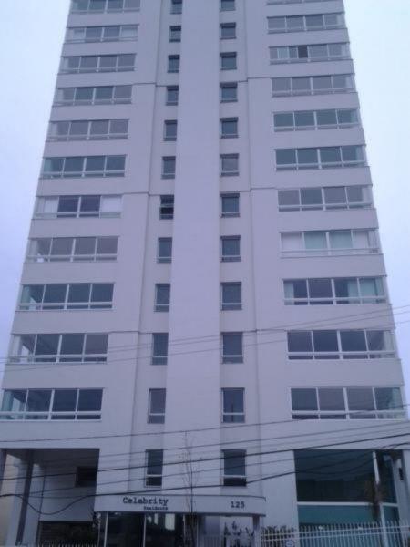 Apartamento 3 quartos para alugar no bairro Boa Vista, em Novo Hamburgo