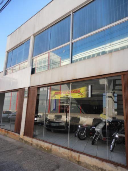 Loja para alugar no bairro Centro, em Novo Hamburgo