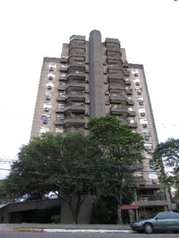 Apartamento 3 quartos para alugar no bairro Hamburgo Velho, em Novo Hamburgo
