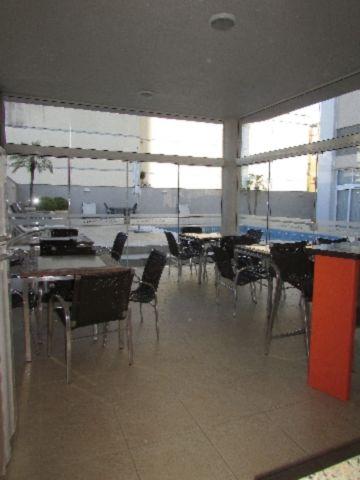 Apartamento 3 quartos para alugar no bairro Centro, em Novo Hamburgo