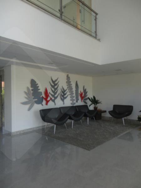 Apartamento 3 quartos para alugar no bairro Vila Rosa, em Novo Hamburgo