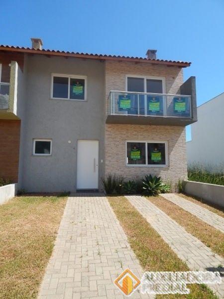 Casa em condomínio 3 quartos para alugar no bairro Aberta Dos Morros, em Porto Alegre