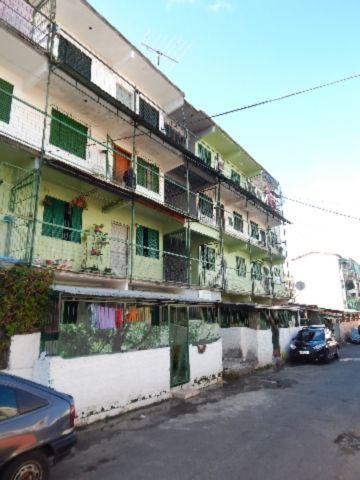 Apartamento 2 quartos para alugar no bairro Aberta Dos Morros, em Porto Alegre