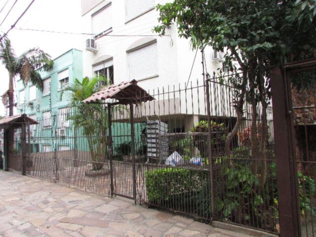 Apartamento para alugar no bairro Sarandi, em Porto Alegre