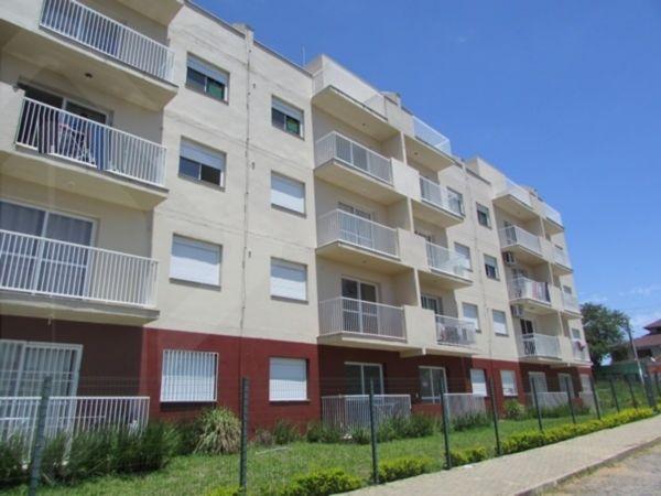 Apartamento 2 quartos para alugar no bairro Vila Cachoeirinha, em Cachoeirinha