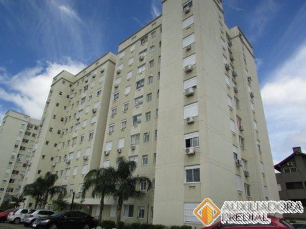 Apartamento 2 quartos para alugar no bairro Sarandi, em Porto Alegre