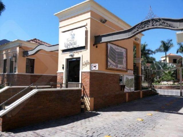 Casa em condomínio 4 quartos para alugar no bairro Sarandi, em Porto Alegre
