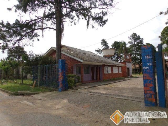 Casa para alugar no bairro Sarandi, em Porto Alegre