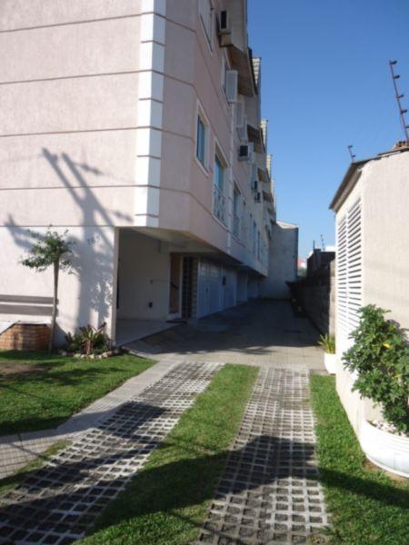 Casa em condomínio 3 quartos para alugar no bairro Sarandi, em Porto Alegre
