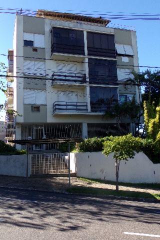 Apartamento 2 quartos para alugar no bairro Jardim Do Salso, em Porto Alegre