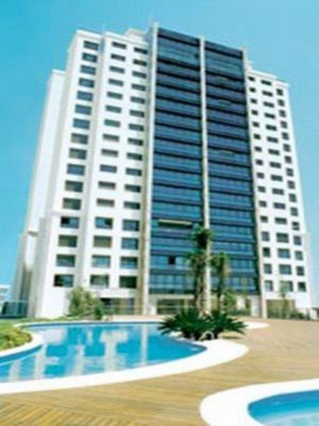 Apartamento 2 quartos para alugar no bairro Tres Figueiras, em Porto Alegre