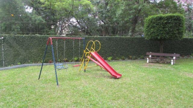 Apartamento 3 quartos para alugar no bairro Centro, em Canoas