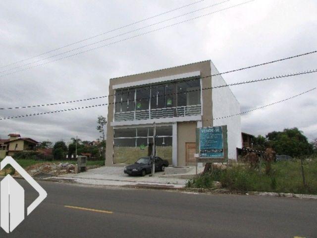 Depósito/armazém/pavilhão para alugar no bairro Vila Igara, em Canoas