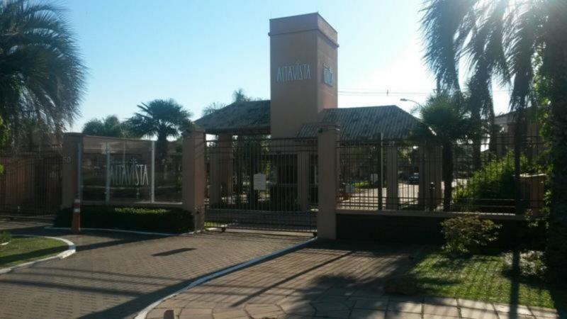 Casa 3 quartos para alugar no bairro Estancia Velha, em Canoas
