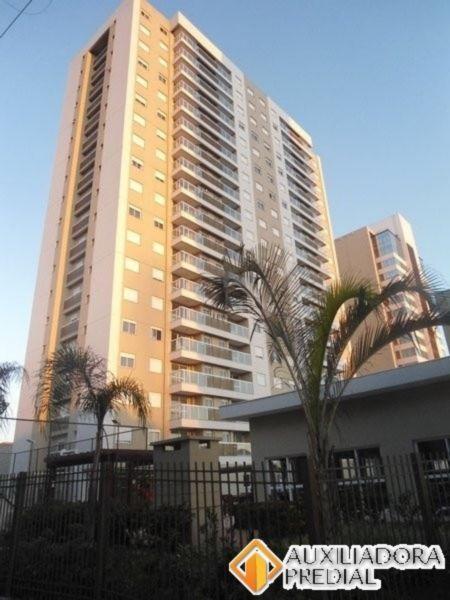 Apartamento 2 quartos para alugar no bairro Sao Geraldo, em Porto Alegre