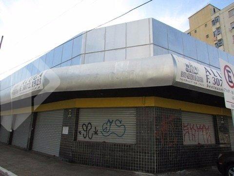 Loja para alugar no bairro Sao Geraldo, em Porto Alegre