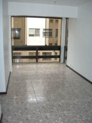 Apartamento 2 quartos para alugar no bairro Santana, em Porto Alegre
