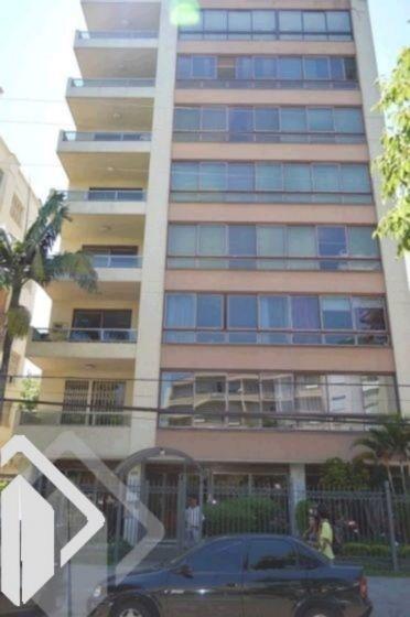 Apartamento 3 quartos para alugar no bairro Santana, em Porto Alegre