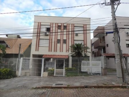Apartamento para alugar no bairro Santo Antonio, em Porto Alegre