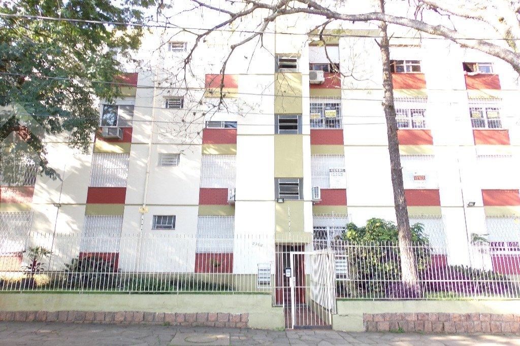 Apartamento 4 quartos para alugar no bairro Praia De Belas, em Porto Alegre