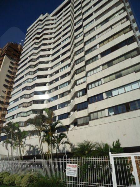 Apartamento 3 quartos para alugar no bairro Praia De Belas, em Porto Alegre
