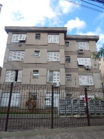 Apartamento 1 quarto para alugar no bairro Praia De Belas, em Porto Alegre