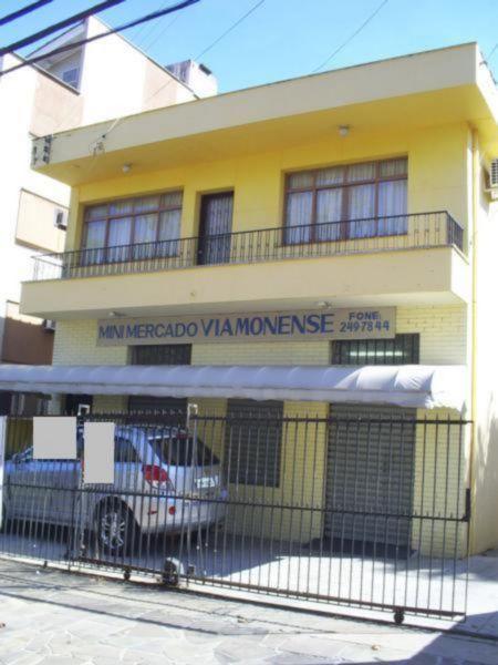 Prédio para alugar no bairro Tristeza, em Porto Alegre