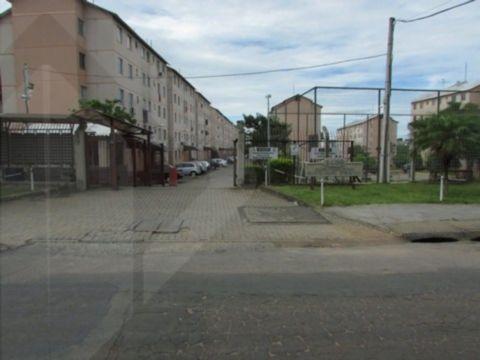 Apartamento 2 quartos para alugar no bairro Vila Nova, em Porto Alegre
