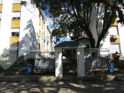 Apartamento 3 quartos para alugar no bairro Vila Nova, em Porto Alegre