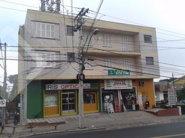 Apartamento 3 quartos para alugar no bairro Vila Conceicao, em Porto Alegre