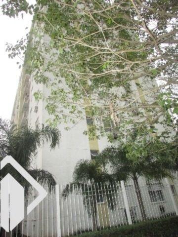 Apartamento 2 quartos para alugar no bairro Tristeza, em Porto Alegre