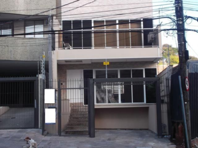 Loja para alugar no bairro Santa Tereza, em Porto Alegre