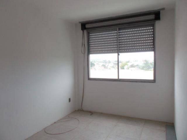 Apartamento 1 quarto para alugar no bairro Santa Tereza, em Porto Alegre