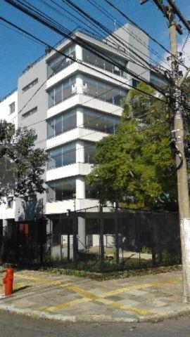 Apartamento 3 quartos para alugar no bairro Santa Tereza, em Porto Alegre