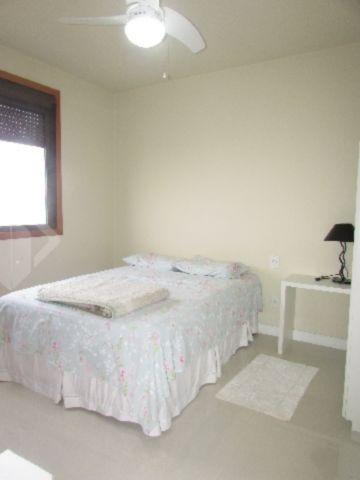 Apartamento 2 quartos para alugar no bairro Vila Jardim, em Porto Alegre