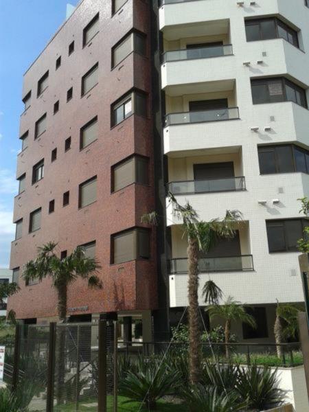 Cobertura 3 quartos para alugar no bairro Vila Jardim, em Porto Alegre