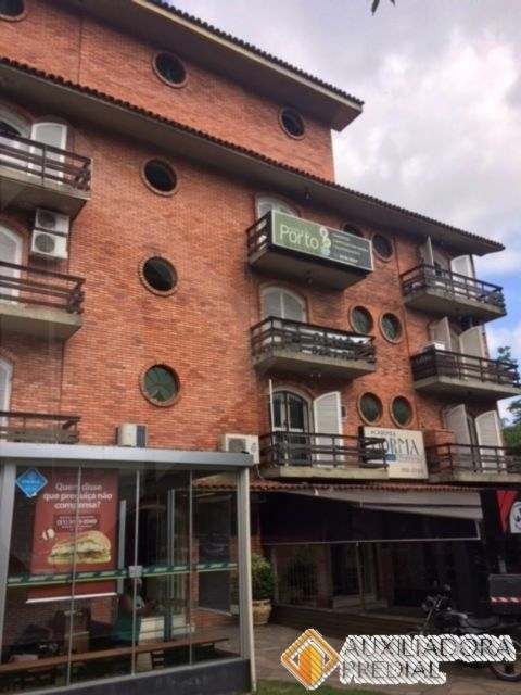 Sala/conjunto comercial para alugar no bairro Rio Branco, em Porto Alegre